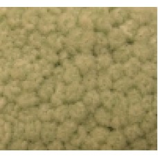 Romney 4ply pure wool