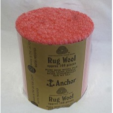 Anchor 6 ply rug wool 86