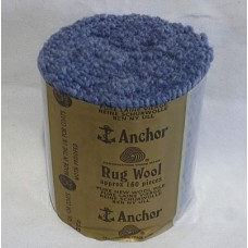 Anchor 6 ply rug wool 871