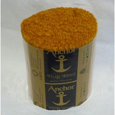 Anchor 6 ply rug wool 88