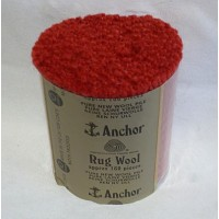 Anchor 6 ply rug wool 93