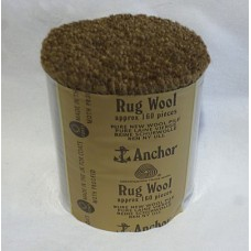 Anchor 6 ply rug wool 95