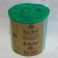Anchor 6 ply rug wool 97