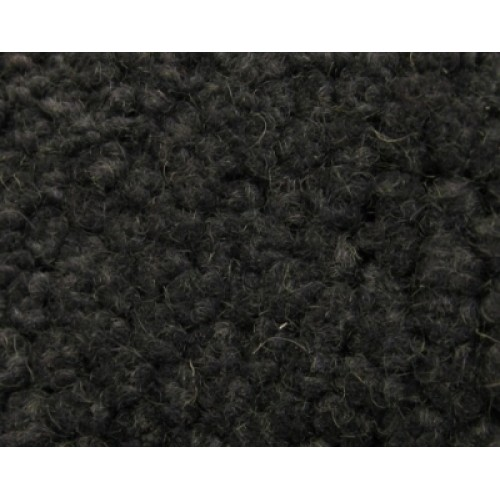 Romney 4ply pure wool 872