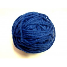 Romney rug wool 100g ball 10