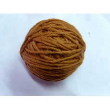 Romney rug wool 100g ball 32