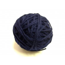 Romney rug wool 100g ball 37
