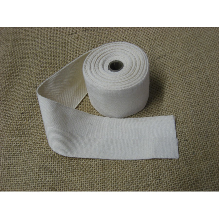 Rug Binding Tape For Latch Hook Rugs