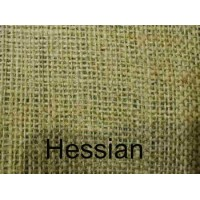 Hessian 180cm (72in) wide 10oz