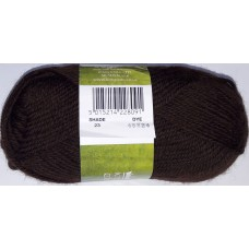 King Cole Double Knitting shade 23