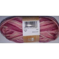King Cole Double Knitting shade 647