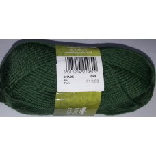 King Cole Double Knitting shade 854