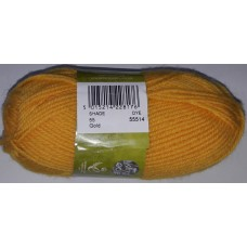 King Cole Double Knitting shade 55
