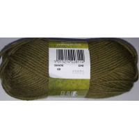 King Cole Double Knitting shade 69