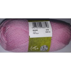 King Cole Double Knitting shade 1532