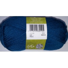 King Cole Double Knitting shade 926