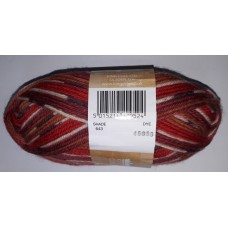 King Cole Double Knitting shade 643
