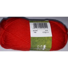 King Cole Double Knitting shade 795