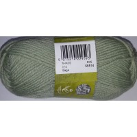 King Cole Double Knitting shade 853