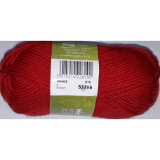 King Cole Double Knitting shade 9