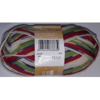 King Cole Double Knitting shade 649