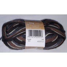 King Cole Double Knitting shade 644
