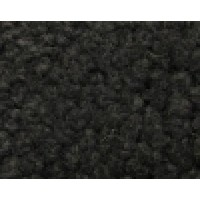 Anchor 6 ply rug wool 872
