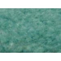 Anchor 6 ply rug wool 45