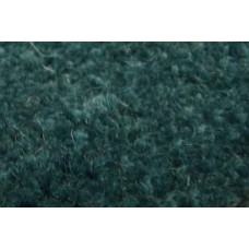 Anchor 6 ply rug wool 19