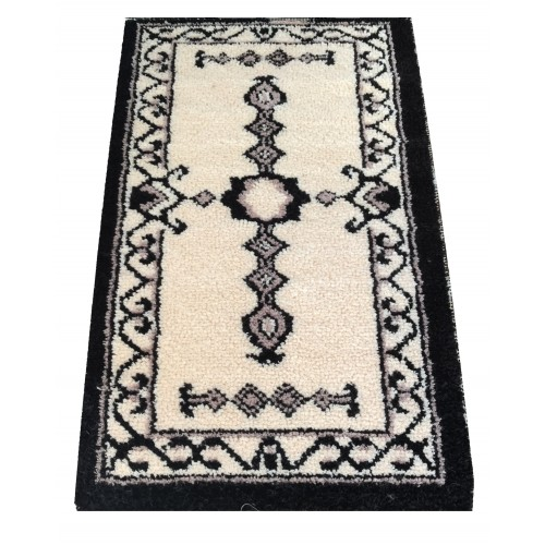 Ali latch hook rug kit