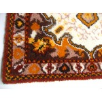 Byar latch hook rug kit
