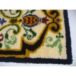 Fiorenza hall runner rug kit