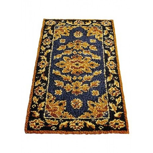 Oman latch hook rug kit