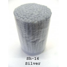 Romney 4ply pure wool 16