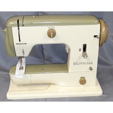 Bernina 700 sewing machine