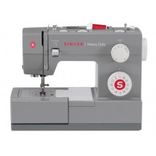 Sewing Machine Service East Cornwall