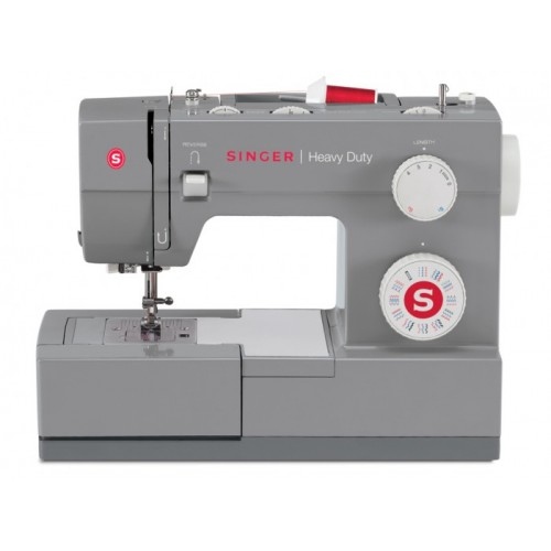 Sewing Machine Service throughout Cornwall