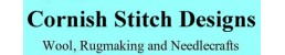 Cornish Stitch Designs